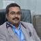 Dr. Jagadish Hiremath